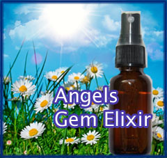 Angels Gem Elixir