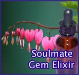 Soulmate Gem Elixir